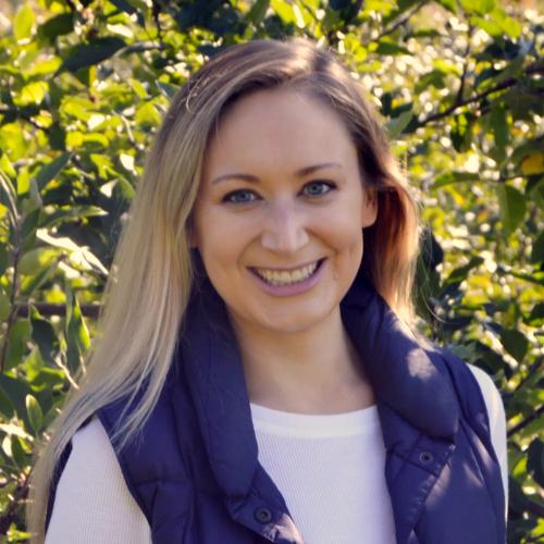 Brooke Lansing