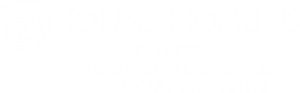 medical humanities logo white