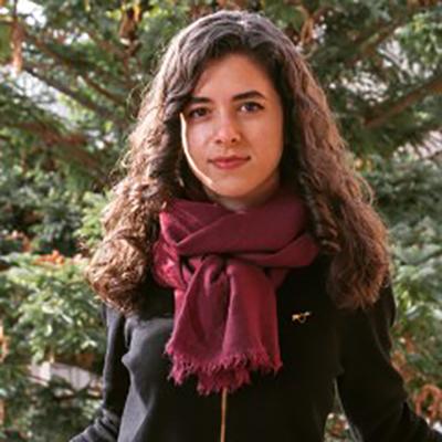 Alise Leiboff